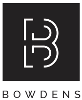 Bowdens Group Logo